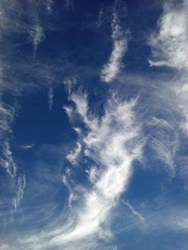 hurricane clouds2